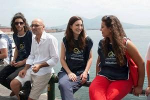 Crescere Parlando a Napoli